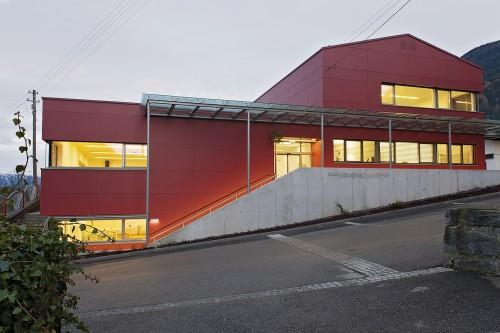 Tourismusamt Baldramsdorf