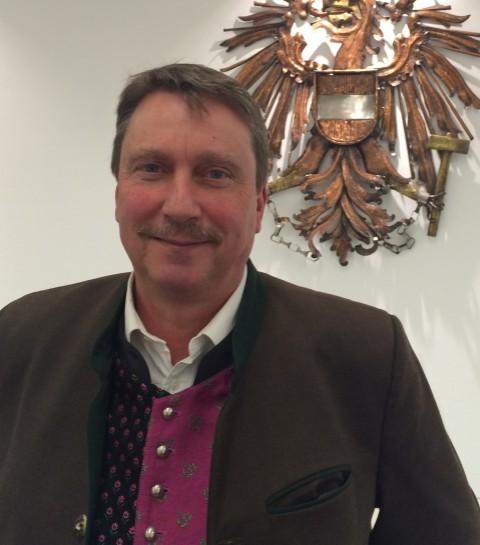 GR Freisitzer Gerhard