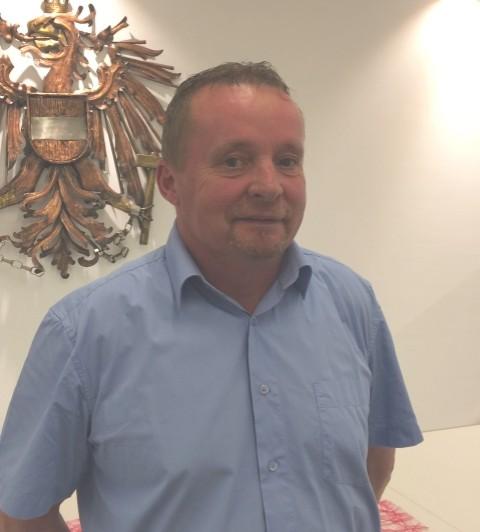 GR Possegger Wilfried
